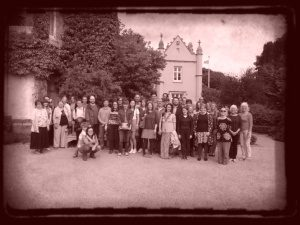 swansea-summer-school-week-1