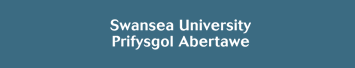 Swansea University Project Blogs