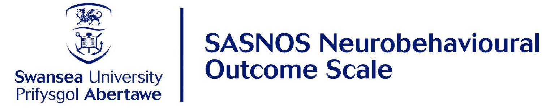 cropped-sasnos-logo.jpg