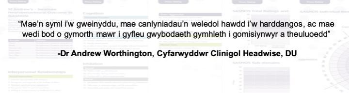 welsh 1 SASNOS slideshow